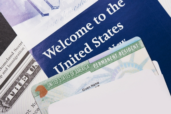 Do You Need To Renew Your Green Card?