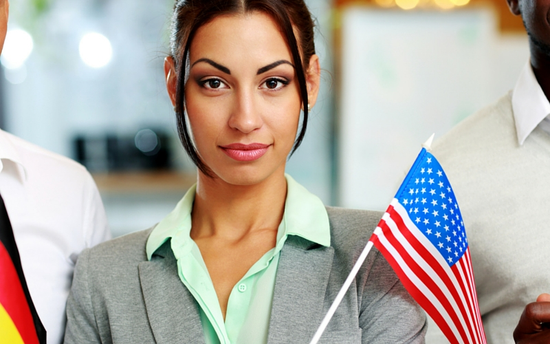 5 Things NOT To Do When Coming To The U.S. On A Visitor Visa