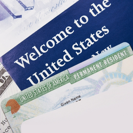 What To Expect When USCIS Field Offices Reopen