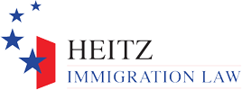 Heitz Immigration Law