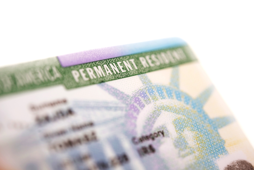 Can I Get My Green Card Through Cancellation of Removal?